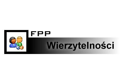 FPP Wierzytelności