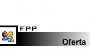 Oferta FPP