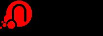Nextivo Technologies